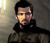 Гайд Deus Ex: Mankind Divided – как получить лучшую концовку