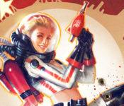 Гайд Fallout 4: Nuka-World – как получить хорошую или плохую концовку