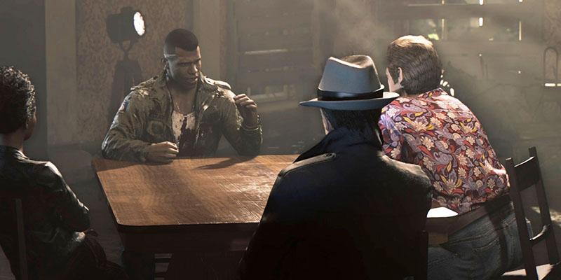 Важные советы и подсказки по прохождению Mafia 3