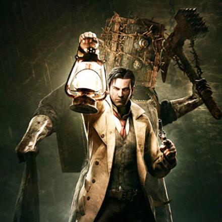 В честь Хэллоуина хорроры продаются в Steam по скидке