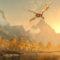 Гайд TES 5: Skyrim Special Edition – как перенести сохранения