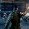Гайд Mafia 3 – как изменить внешность персонажа (Линкольна)