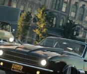 Гайд Mafia 3 – где находятся самые лучшие автомобили