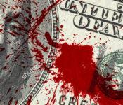 Гайд Mafia 3 – как быстро заработать много денег