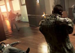 Гайд Mafia 3 – самое лучшее оружие. Полный список всего оружия