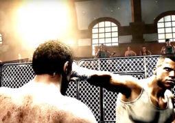 Гайд Mafia 3 – как вступить в бойцовский клуб. Как принять участие в поединках