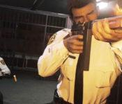 Гайд Mafia 3 – как грабить магазины