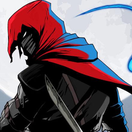 Обзор Aragami – стелс, каким он должен быть