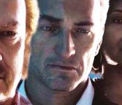 Гайд Mafia 3 – бонусы и перки Кассандры, Вито и Берка