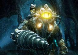 Русификатор Bioshock 2 Remastered – русский звук