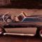 Гайд Mafia 3 – где найти редкий автомобиль Samson Opus