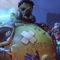 В Overwatch наступил Хэллоуин. Новая потасовка, облики и многое другое