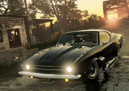 Гайд Mafia 3 – как вернуть машину. Где находится черный автомобиль Линкольна