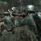 По слухам, новая Call of Duty расскажет о Вьетнамской войне