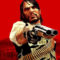 Rockstar намекнула на анонс Red Dead Redemption 2