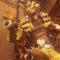 Гайд Overwatch – как играть за Крысавчика. Преимущества, недостатки, контрпик