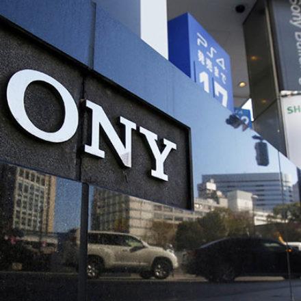 Sony обязалась выплатить игрокам денежную компенсацию