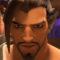 Гайд Overwatch – как играть за Хандзо. Преимущества, недостатки, контрпик