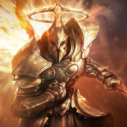 Слух: Blizzard готовится к анонсу Diablo 4