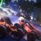 Обзор Mantis Burn Racing – веселое времяпровождение