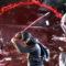 PS4 Pro-версия Killing Floor 2 будет иметь улучшенную графику
