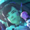 Голос D.Va из Overwatch появится в StarCraft 2