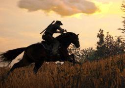 Геймеры хотят Red Dead Redemption 2 на PC. Создана петиция в поддержку