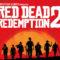 Rockstar Games анонсировала Red Dead Redemption 2