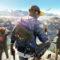 30 минут геймплея Watch Dogs 2: погоня полиции, взломы, перестрелки и многое другое