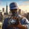 Объявлены системные требования Watch Dogs 2. PC-версию перенесли