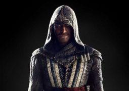 Представлен новый трейлер фильма Assassin's Creed