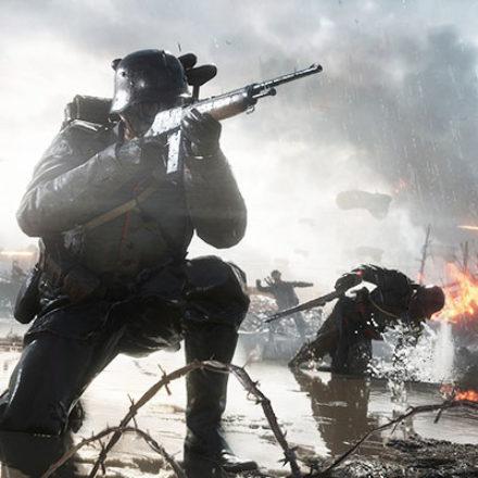 Важные советы и подсказки по Battlefield 1 – как правильно играть