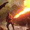Секреты и пасхалки Battlefield 1