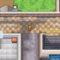 Анонсирована The Escapists 2. Опубликованы трейлер и свежие подробности