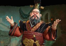 Важные советы и подсказки по Civilization 6 – как научиться играть