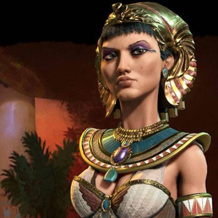 Гайд Civilization 6 – как победить в игре