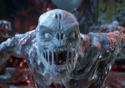 Читы Gears of War 4 (трейнер) – на бессмертие, бесконечные патроны и многое другое
