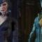 Сравнение Batman: Return to Arkham на PS4 с PC-версиями данных игр