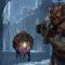 Шутер Doom (2016) получил дополнение Hell Followed