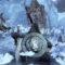 Гайд Dark Souls 3: Ashes of Ariandel – как победить босса «Страж чемпионской могилы» (Champion's Gravetender)