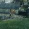 Battlefield 1 выглядит ужасно на PS4