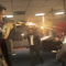 Гайд Mafia 3 – как улучшить графику. Сделать картинку более четкой