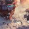 inXile получила нужную сумму для разработки Wasteland 3