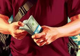 Как бесплатно получить игры в Steam? Как зарабатывать деньги на играх? Как продать инвентарь в Steam? – Отвечаем на вопросы