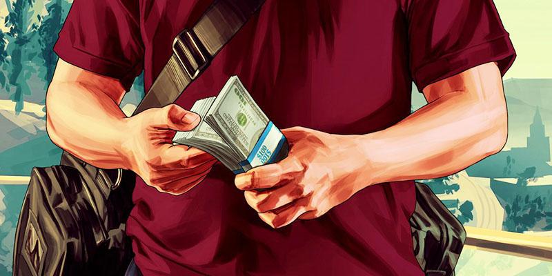 игры зарабатывать деньги