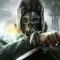 Официальные системные требования Dishonored 2. Опубликован трейлер Корво