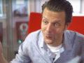 Разработчики Alan Wake и Quantum Break тизерят новую игру