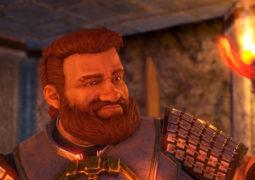 THQ Nordic показала геймплей тактической RPG The Dwarves