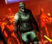 Опубликованы оценки Killing Floor 2 – весьма неплохо