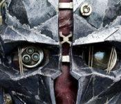 Гайд Dishonored 2 – как научиться создавать руны